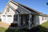 Home for sale: 63 Spring Pl. Dr., Fort Oglethorpe, GA 30742