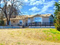 Home for sale: 5990 Sunny Glen Ln., Paso Robles, CA 93446