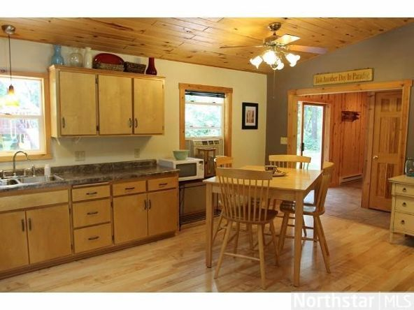 37890 County 3 Rd., Cross Lake, MN 56442 Photo 2