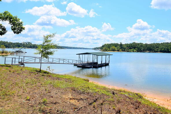 75,76,77 Stoney Pointe Landing, Double Springs, AL 35553 Photo 5