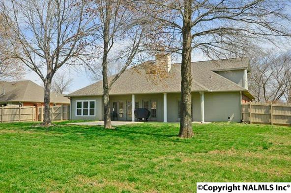 2662 Quarter Ln., Owens Cross Roads, AL 35763 Photo 10