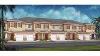 Home for sale: 102 Cabernet Way, Oldsmar, FL 34677