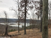 Home for sale: 289 Watersedge Ln., Greers Ferry, AR 72067