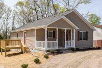 Home for sale: 912 Frye St., Waynesboro, VA 24401