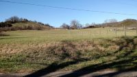Home for sale: 0 Beechwood Rd., Bell Buckle, TN 37020