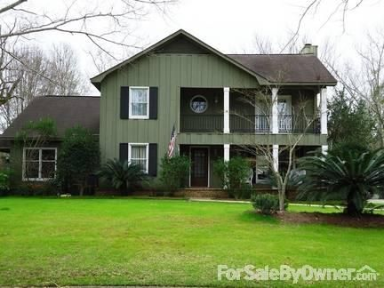 22 Orchard Dr., Fairhope, AL 36532 Photo 1