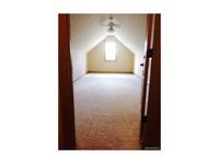 Home for sale: 540 Stonegate Trail, Wetumpka, AL 36093