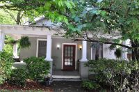 Home for sale: 1330 W. 1st St., Winston-Salem, NC 27101