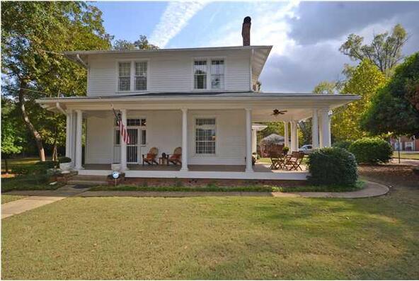 1 Frederick Avenue, Montgomery, AL 36104 Photo 1
