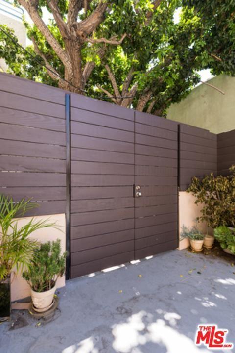 1745 S. Bentley Ave., Los Angeles, CA 90025 Photo 21
