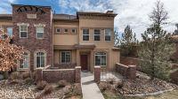 Home for sale: 9555 Cedarhurst Ln. #B, Highlands Ranch, CO 80129