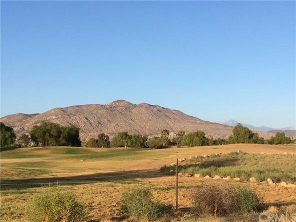 40025 Cactus Valley, Hemet, CA 92543 Photo 37