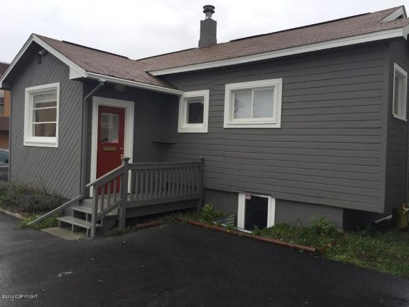 411 W. Northern Lights Blvd., Anchorage, AK 99503 Photo 2