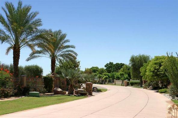 80805 Vista Bonita, La Quinta, CA 92253 Photo 24