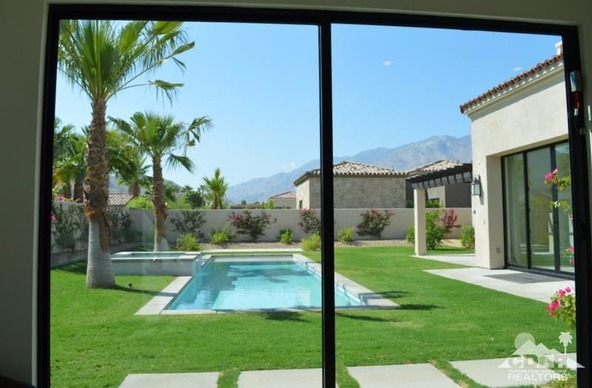 3048 Monte Sereno, Palm Springs, CA 92264 Photo 13