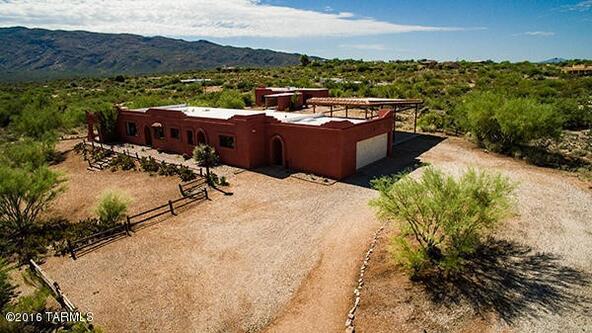 11510 E. Calle Javelina, Tucson, AZ 85748 Photo 44