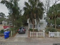 Home for sale: Hibben, Mount Pleasant, SC 29464