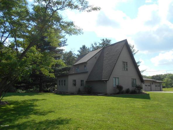 52 Hemlock, Flora, IL 62839 Photo 99