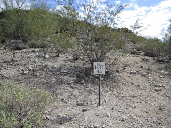 14015 S. Rockhill Rd., Phoenix, AZ 85048 Photo 30