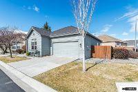 Home for sale: 5401 Desert Peach, Sparks, NV 89436