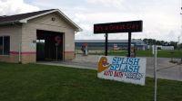 Home for sale: 166 Niagara St., East Alton, IL 62024