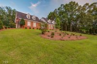 Home for sale: 120 Mill Race Rd., Thomaston, GA 30286