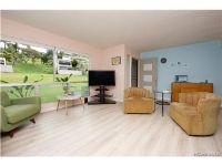 Home for sale: 44-136 Hako St., Kaneohe, HI 96744