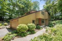 Home for sale: 48 Burchard Ln., Rowayton, CT 06853