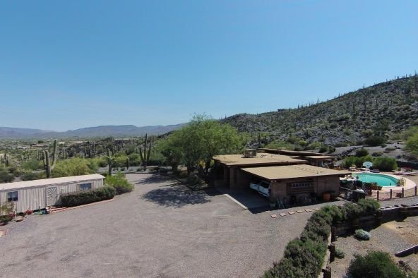 37403 N. Sunset Trail, Cave Creek, AZ 85331 Photo 34
