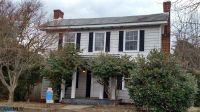 Home for sale: 310 N. Main St., Gordonsville, VA 22942