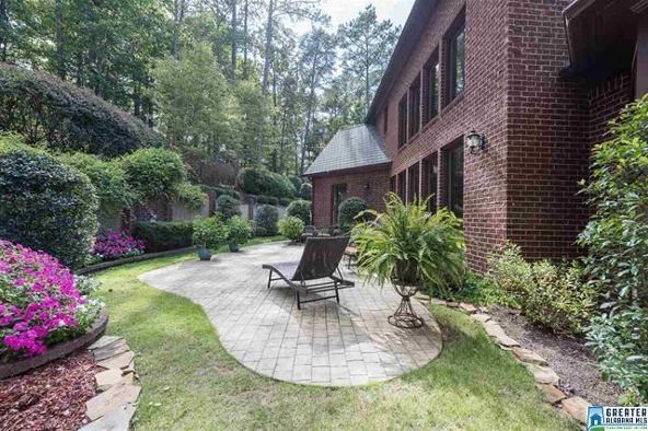 1529 Fairway View Dr., Hoover, AL 35244 Photo 51