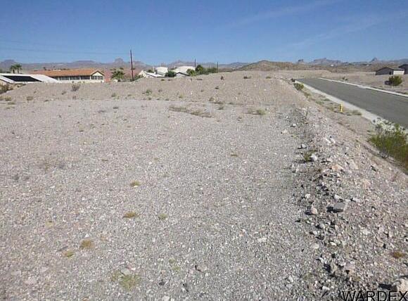 2641 Unicorn Rd., Bullhead City, AZ 86429 Photo 18