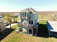 Home for sale: 731 Marshall Johnson Ave. S., Port Lavaca, TX 77979