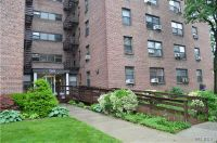 Home for sale: 73-63 Bell Blvd., Bayside, NY 11364