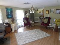 Home for sale: 12809 Teakwood Ln., Hudson, FL 34667