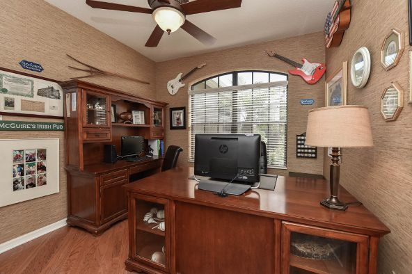 6670 Coopers Hawk Ct., Lakewood Ranch, FL 34202 Photo 18
