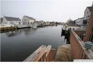 14 Point Rd., Toms River, NJ 08753 Photo 1