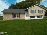 Home for sale: 218 W. Townline, Lena, IL 61048