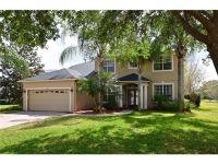 Home for sale: 1662 Copperleaf Cv, Oviedo, FL 32766