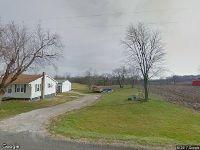 Home for sale: Rangeline, Jerseyville, IL 62052