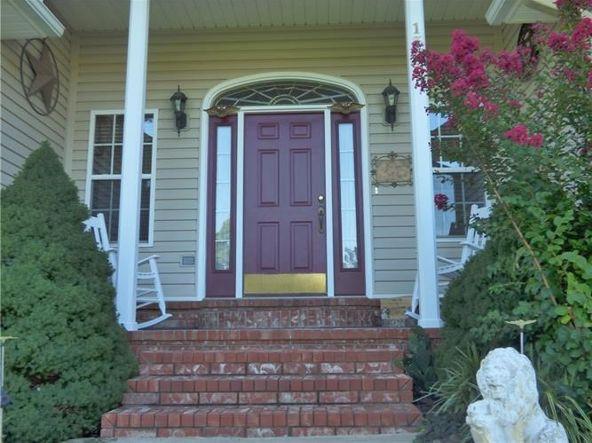 1320 Shady Oak Ln., Cedarville, AR 72932 Photo 2