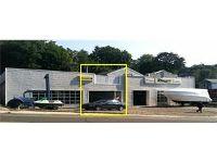 Home for sale: 87 North Riverside Avenue, Cortlandt, NY 10520