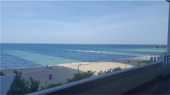 17121 Collins Ave. # 2908, Sunny Isles Beach, FL 33160 Photo 6