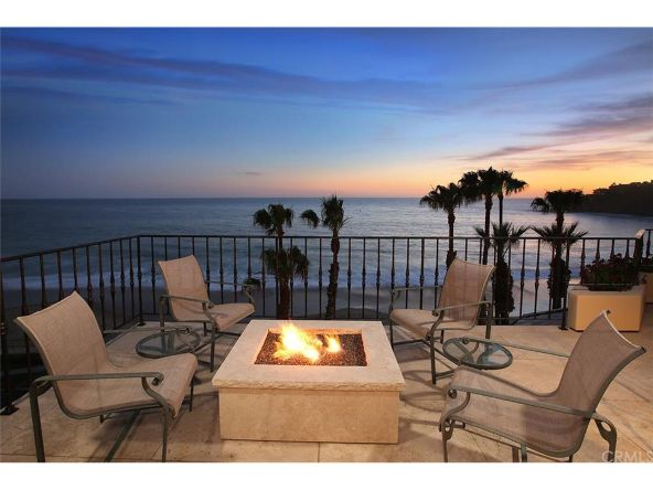 92 Emerald Bay, Laguna Beach, CA 92651 Photo 7