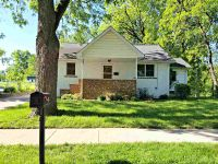 Home for sale: 301 W. Felicity, Angola, IN 46703