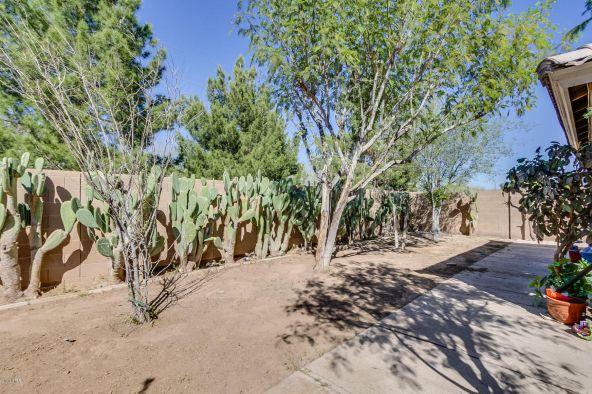 10630 W. la Reata Avenue, Avondale, AZ 85392 Photo 26