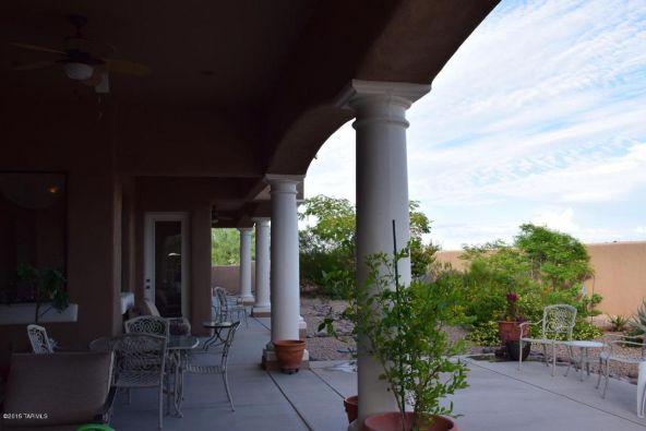 9190 E. Sycamore Springs, Vail, AZ 85641 Photo 38