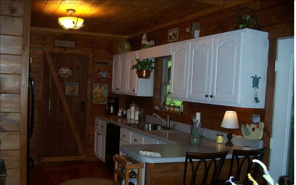 104 Red Oak Rd., Suches, GA 30572 Photo 4