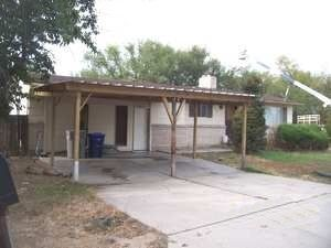 7515 W. Emerald St., Boise, ID 83704 Photo 1