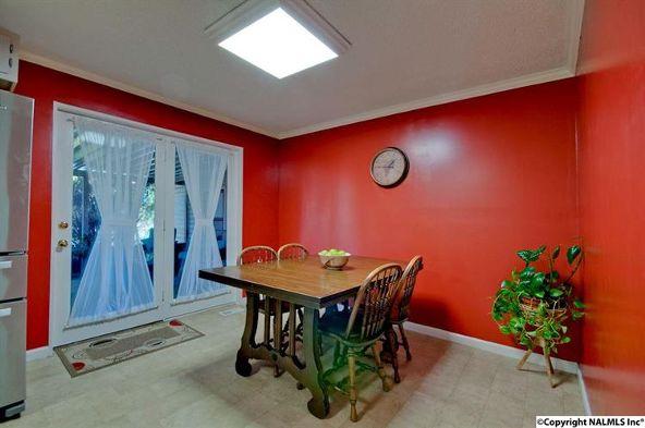 2161 Cottonville Rd., Grant, AL 35747 Photo 6